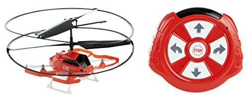 (Little Tikes My First Drone Toy)