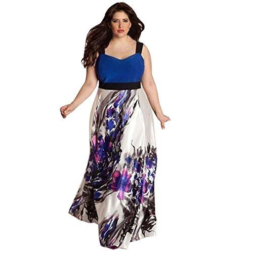 5x prom dresses - 7