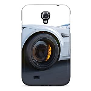 Brand New S4 Defender Case For Galaxy (bmw 3)
