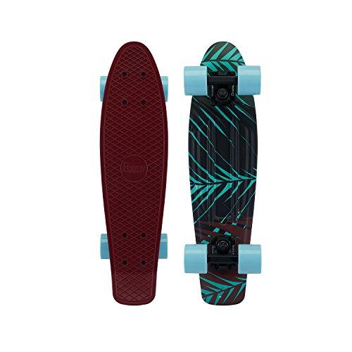 Penny Complete Skateboard Palm Shadow 22