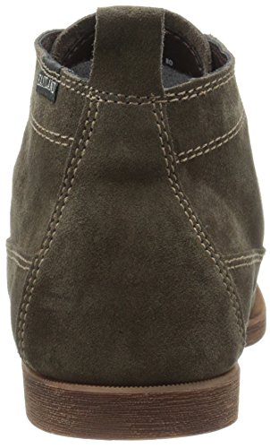 Seneca Eastland Olive Seneca Eastland Boot Women's Women's Boot Olive vRqdfRw