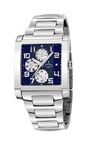 Festina Sport Men's watch Solid Case