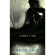 Eternity's Edge (Echoes from the Edge Book 2)