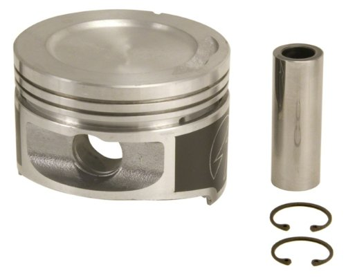 Sealed Power 12886CP50MM Cast Piston