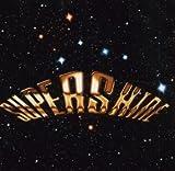 Supershine by Supershine (2000-09-13)