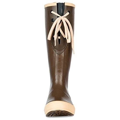 Top 10 best fishing boots women best of 2018 reviews for Women s ice fishing boots