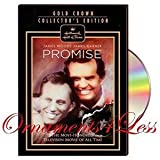 Promise (Hallmark Hall of Fame)