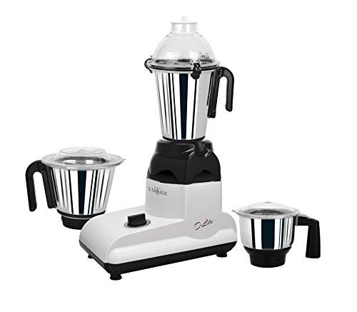 premier mixer jar - 7