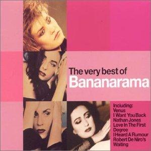 Bananarama - 101 FLOORFILLERS - Zortam Music