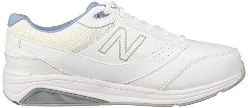 Wb3 New Women schoenen Ww928v3 indoor Balance Multisport ppTYFqw