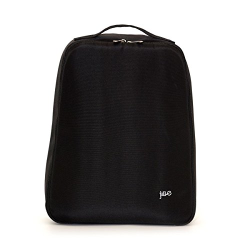 jille-designs-419323-15-inch-backpack-insert-for-cameras-black