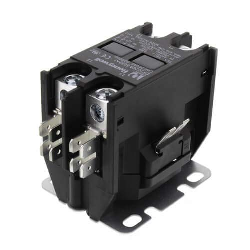Top 9 Honeywell 24 Volt Contactor