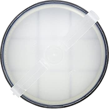 Whirlpool W10074580 Washer Agitator Inner Cap