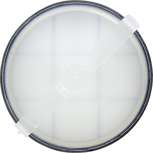 Whirlpool W10074580 Washer Agitator Inner