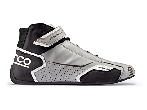 Sparco 00123646SINR Shoes