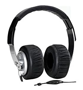 Lauson PH-121 - Auriculares