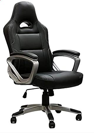 amp;l Chaise L Racing Bureau Gaming De Ecommerce ErgonomiqueStyle vN0nwm8