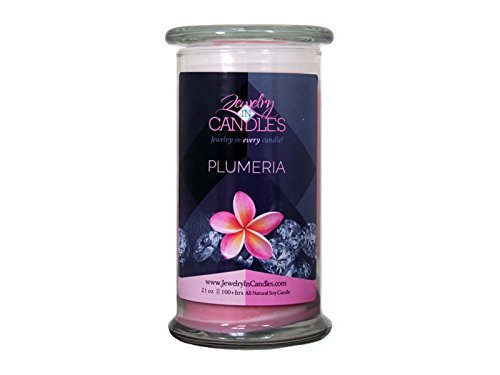 jewelry-in-candles-plumeria-soy-wax-candle-infused-with-natural-essential-oils