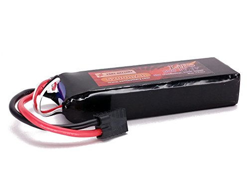 Buy lipo battery connectors for traxxas