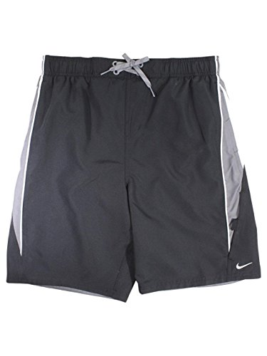 Nike Men's Contend 9″ Volley Short – Sports Center Store