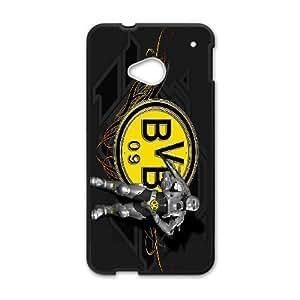 HTC One M7 Phone Case BVB09 SA84044