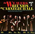 The Reunion at Carnegie Hall, The Weavers 1963, Pt. 2