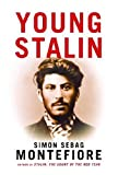 Young Stalin, Simon Sebag Montefiore, 1400044650