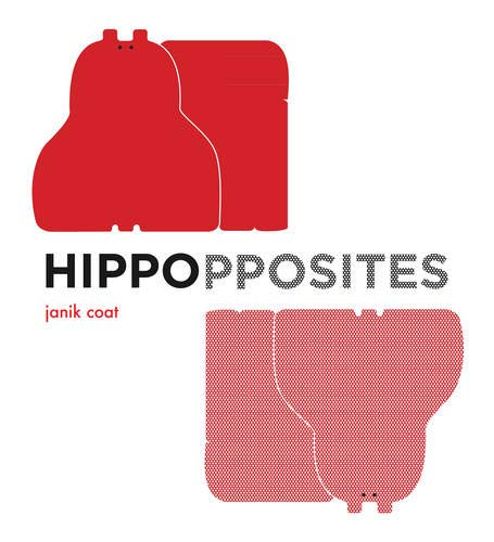 (Hippopposites)
