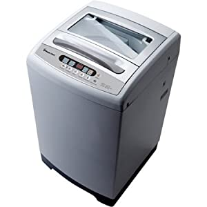 Top Loading Washing Machine Reviews