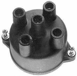 Standard Motor Products JH125 Ignition Cap