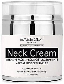 Amazon.com : NEW Crema Gel - Para Hombres Y Mujeres De Ojos ...