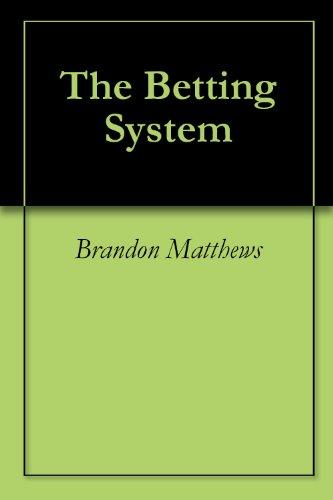 The Betting System ()