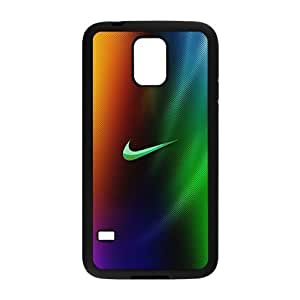 Happy The famous sports brand Nike fashion cell phone case for samsung galaxy s5