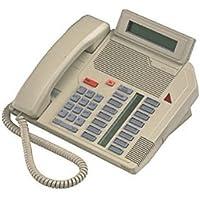 Nortel M5216 Phone Ash