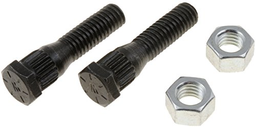Dorman 03127 Exhaust Flange Hardware Kit