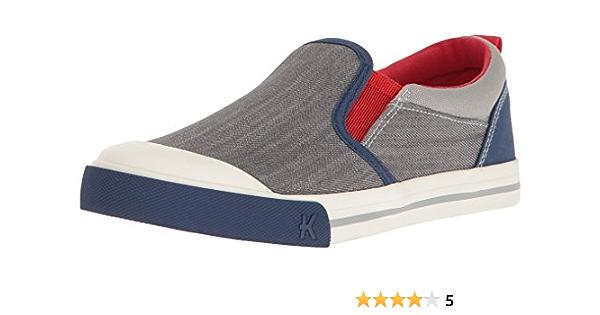 Amazon.com   See Kai Run Boys' Slater