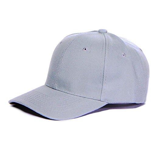Sombreros Speed Hombres Gorras Baseball Y New 1 York Cap wpRPP7