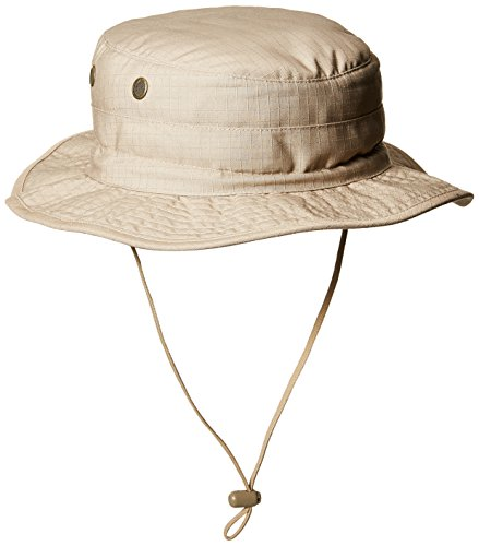 f41ab7d995a The 4 Best Boonie Hats on the Market – Reviews 2019