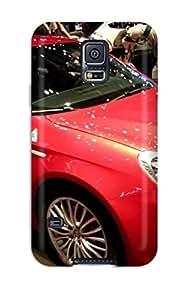Cute High Quality Galaxy S5 Alfa Romeo Giulia 18 Case
