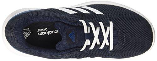 adidas BB4344, Zapatillas Hombre Azul (Maosno/ftwbla/azubas)