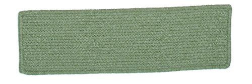 Westminster Stair Tread, Palm -