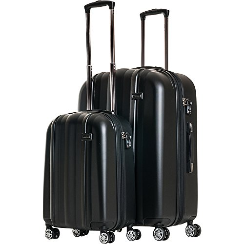 calpak-winton-2-pc-expandable-spinner-luggage-set-black