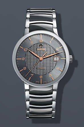 Rado-Centrix-Mens-Automatic-Watch-R30939132
