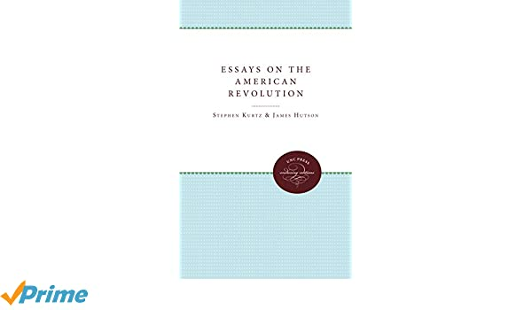 Essays On The American Revolution Published By The Omohundro  Essays On The American Revolution Published By The Omohundro Institute Of  Early American History And Culture And The University Of North Carolina  Press  Writer Service also Sample Of Synthesis Essay  Where Can I Get Help Writing A Business Plan
