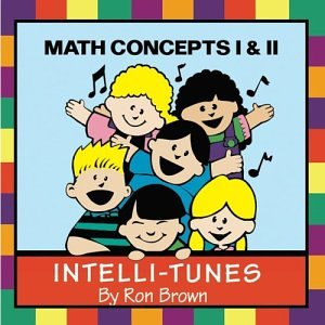 Math Concepts I & II