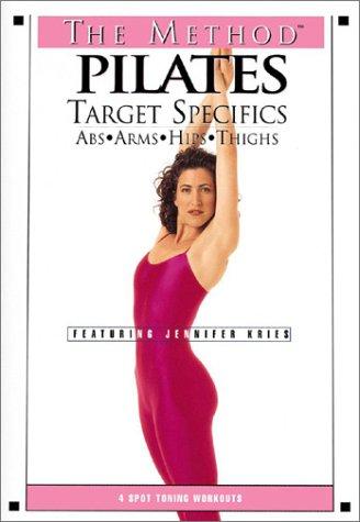 The Method Pilates - Target - California Store Target