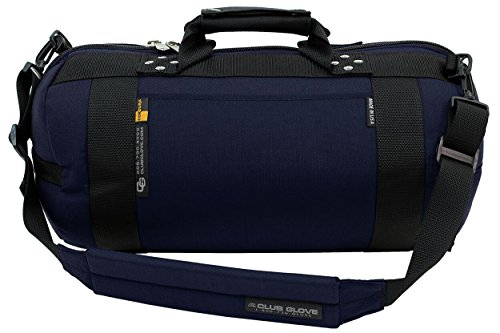 Club Glove Golf Gear Bag (Navy) -