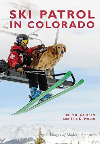 Buy spring skiing in us