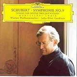 Symphony No.9 (Monteverdi Chr, Gardiner)