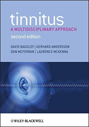 Tinnitus-A-Multidisciplinary-Approach-2nd-Edition